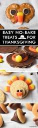 thanksgiving cookies recipe easy no bake pilgrim cookie hats recipe oreo turkey