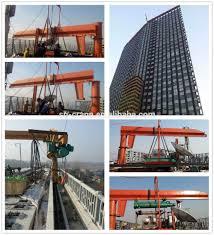 truck mounted jib crane bearings buy truck mounted jib crane