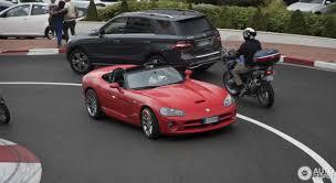 Dodge Viper Hellcat - dodge viper srt 10 roadster 2003 25 june 2017 autogespot
