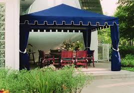 Apple Annie Awnings Shade And Retractable Awnings Installer Apple Annie Awnings