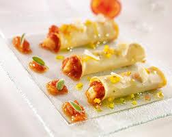 cours cuisine italienne formation et cours cuisine italienne formation expertise cfec
