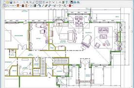 create house floor plans appealing 12 1500 sq ft house plans in 3d kerala home design