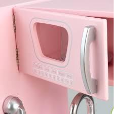 Kidkraft Kitchen Red - kidkraft kitchen pink u2013 kitchen ideas