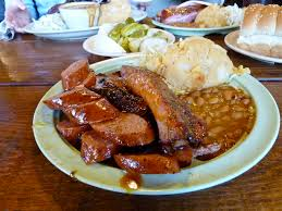 the salt lick hill country u0027s best bbq the unpaid gourmet