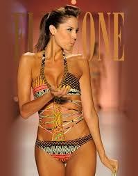 Agua Bendita Leopardo Highend Kids Bikinis 67 Best Unique Adorable Swimwear Images On Pinterest Tops