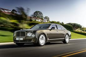 bentley mulsanne black interior velocity honolulu 2015 bentley mulsanne