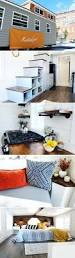 Tiny Home Design Tips by 390 Best Tiny But Classy Images On Pinterest Small Houses Tiny