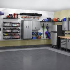 Ideas Rubbermaid Fasttrack Lowes Elfa Tips Shelving Units Lowes And Garage Organization Also Lowes
