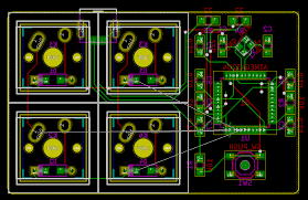 github ruiqimao keyboard pcb guide guide on how to design