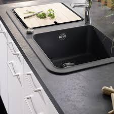 mobalpa cuisine plan de travail plan de travail model cuisine structure clair faire mieux pour votre