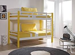 pleasant and comfortable full size loft beds u2014 rs floral design