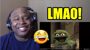 Too Funny Meme - too funny ultimate dank memes vine compilation reaction youtube