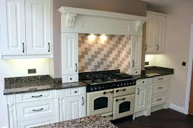 plaque de marbre pour cuisine plaque marbre cuisine drawandpaint co
