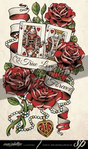 queen of hearts doodle google search art drawing pinterest