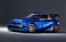 subaru biru 2011 subaru impreza wrx sti 330s fast speedy cars