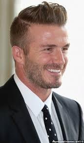 forty year old men hair styles undercut hairstyles for 40 year old men haircut styles 2018
