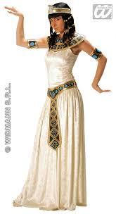 Cleopatra Halloween Costume 10 Halloween Costumes Egyptian Queen