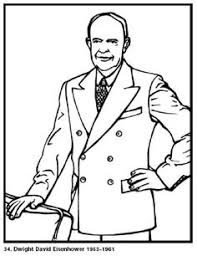 all president 40 sheets president coloring pages presdenits