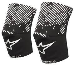 bike jackets online alpinestars gp pro gloves sale alpinestars mtb bionic protector