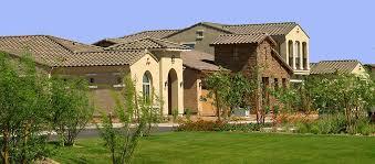 new home search arizona real estate