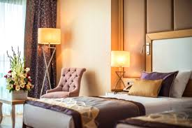 decorate your bedroom for fall 8 tips reader s digest update the focal point of your room