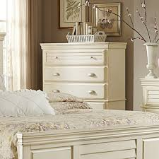 Traditional White Bedroom Furniture by Bedroom Medium Antique White Bedroom Sets Vinyl Pillows Piano