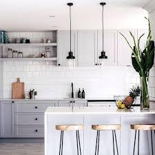 light blue kitchen ideas light colored kitchen cabinets iammizgin com