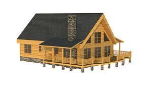 exterior design interesting southland log homes for exterior