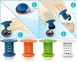 How To Take The Stopper Out Of A Bathtub Best 25 Unclog Tub Drain Ideas On Pinterest Diy Drain Cleaning