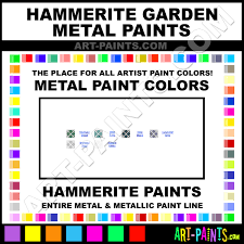 gunmetal grey garden metal metal paints and metallic paints gm4