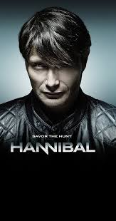 Seeking Season 2 Episode 1 Imdb Hannibal Tv Series 2013 2015 Imdb
