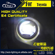 lexus is 250 led lights compare prices on lexus is250 2009 online shopping buy low price