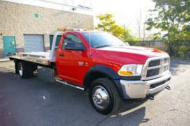 dodge tow truck carriers tow trucks for sale jerr dans flatbeds rollbacks
