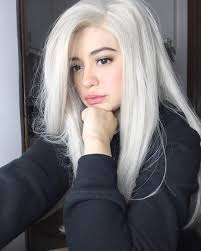 cristine reyes new hairstyle sue ramirez surprises her followers with a full platinum blonde
