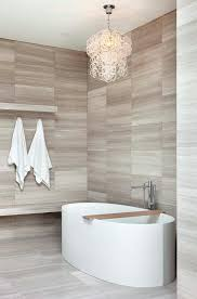 home interior bathroom wood grain bathroom vanities white oak timber wood grain wall hung