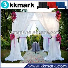 Pipe And Drape Rental Seattle Used Pipe And Drape For Sale Used Pipe And Drape For Sale