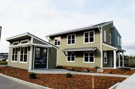Smart House Design Honda Smart Home Us Zero Carbon Living And Mobility Of The