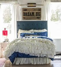 country teenage girl bedroom ideas best country teenage girl bedroom ideas 6 on bedroom design ideas
