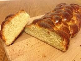 cuisine fr recette facile du muesli ou granola cuisine companion moulinex