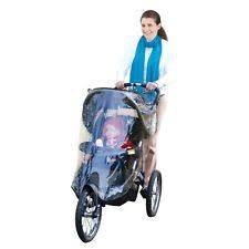 Combi High Chair Cover Replacement Stroller Cover Ebay