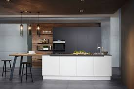 plunge into our unique world of kitchens kitchens