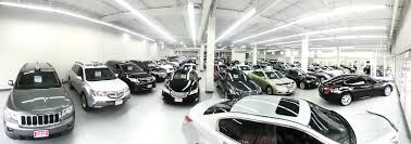 lexus suv for sale in brampton used cars toronto on acura chevrolet ford hyundai u0026 toyota