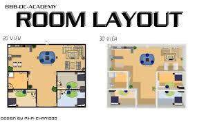 furniture creative cozy college dorm room ideas interactive online kitchen design tool floor plans excellent home interior