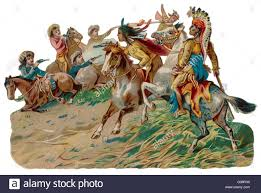 fighting native american stock photos u0026 fighting native american