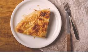cuisine albanaise cuisine albanaise mycard de viseca