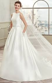wedding dresses 300 wedding dresses 200 to 300 dressafford