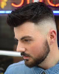 hot haircut for 50 year old men best 25 textured hairstyles ideas on pinterest fade hairstyles