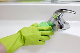 cleaning bathroom sink u2013 homyxl