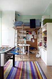 hochbetten für jugendzimmer coole hochbetten beste kinderzimmer hochbett funktional schubladen