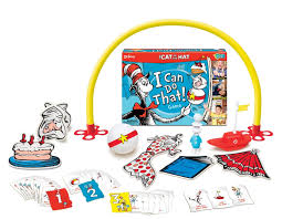 cat in the hat writing paper top 10 games for preschoolers makeovers motherhood cat in the hat i can do that
